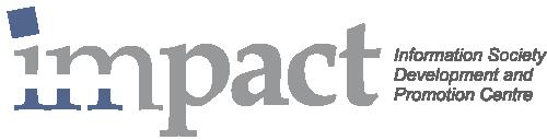 Impact Centar