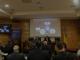 TIIMISS KONFERENCIJA: Digitalizacija bh. društva je veliki izazov, ali i potreba